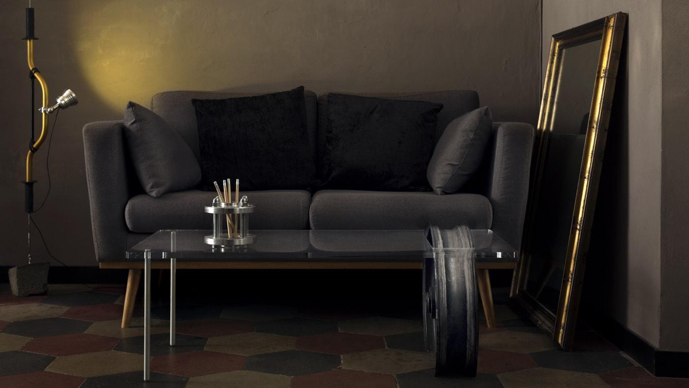 creative recycled furnishings rome